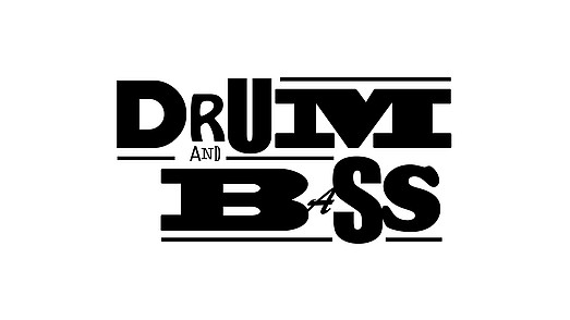 Drum and Bass Night